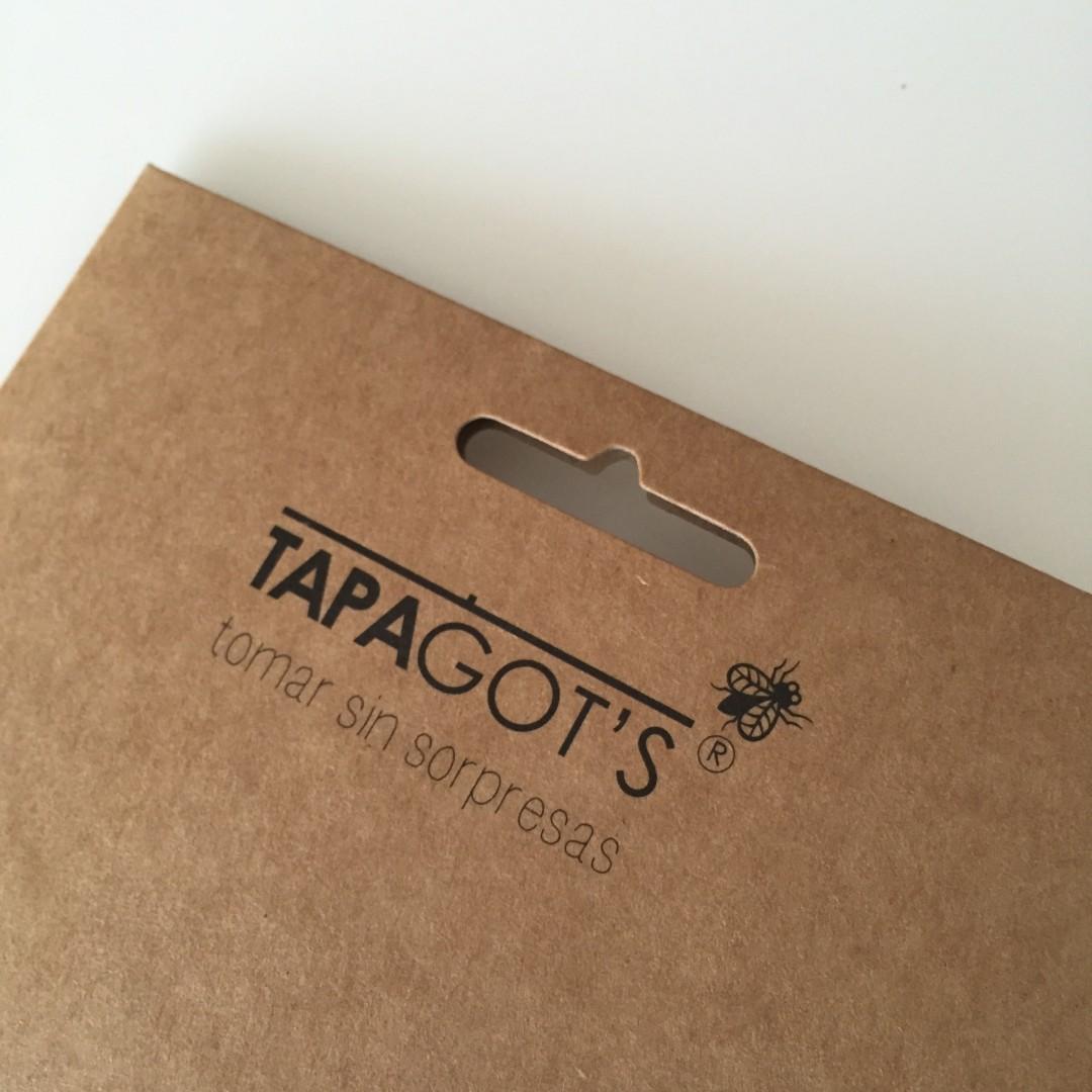 Tapagot's
