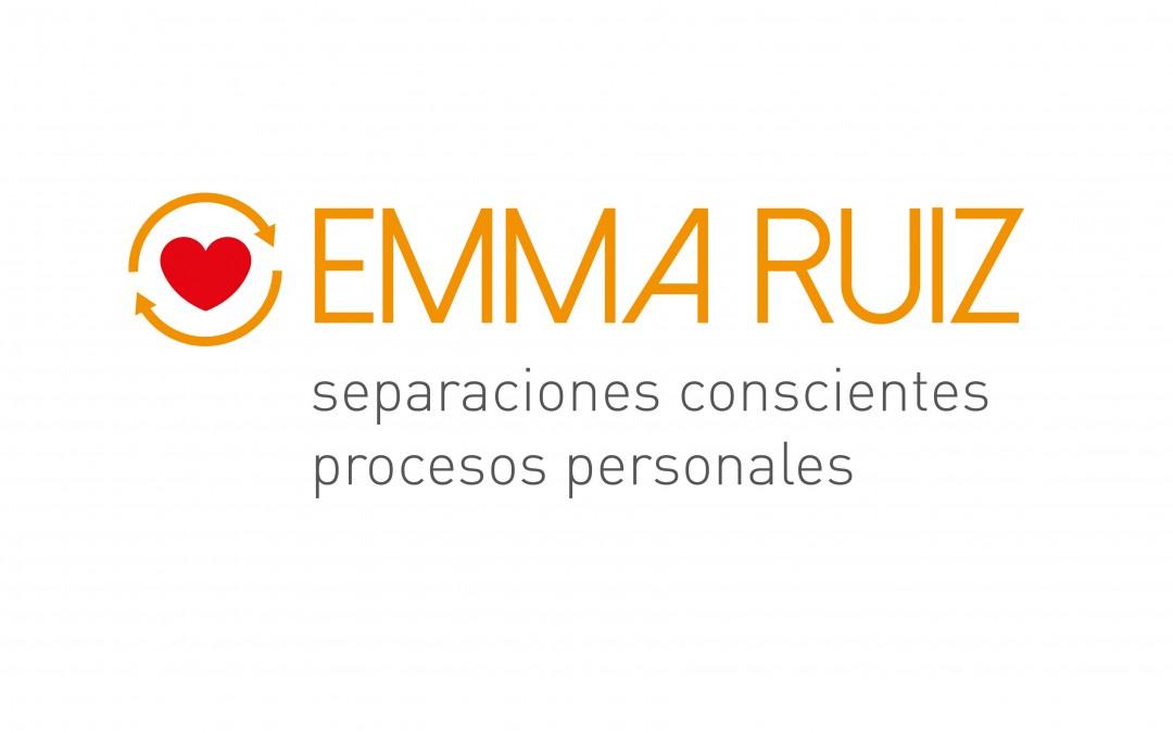 Emma Ruiz