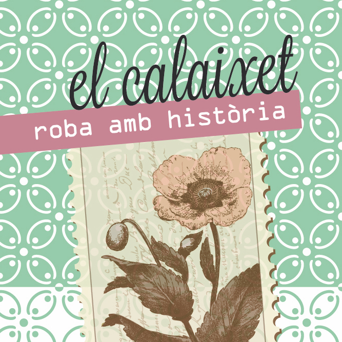 EL CALAIXET