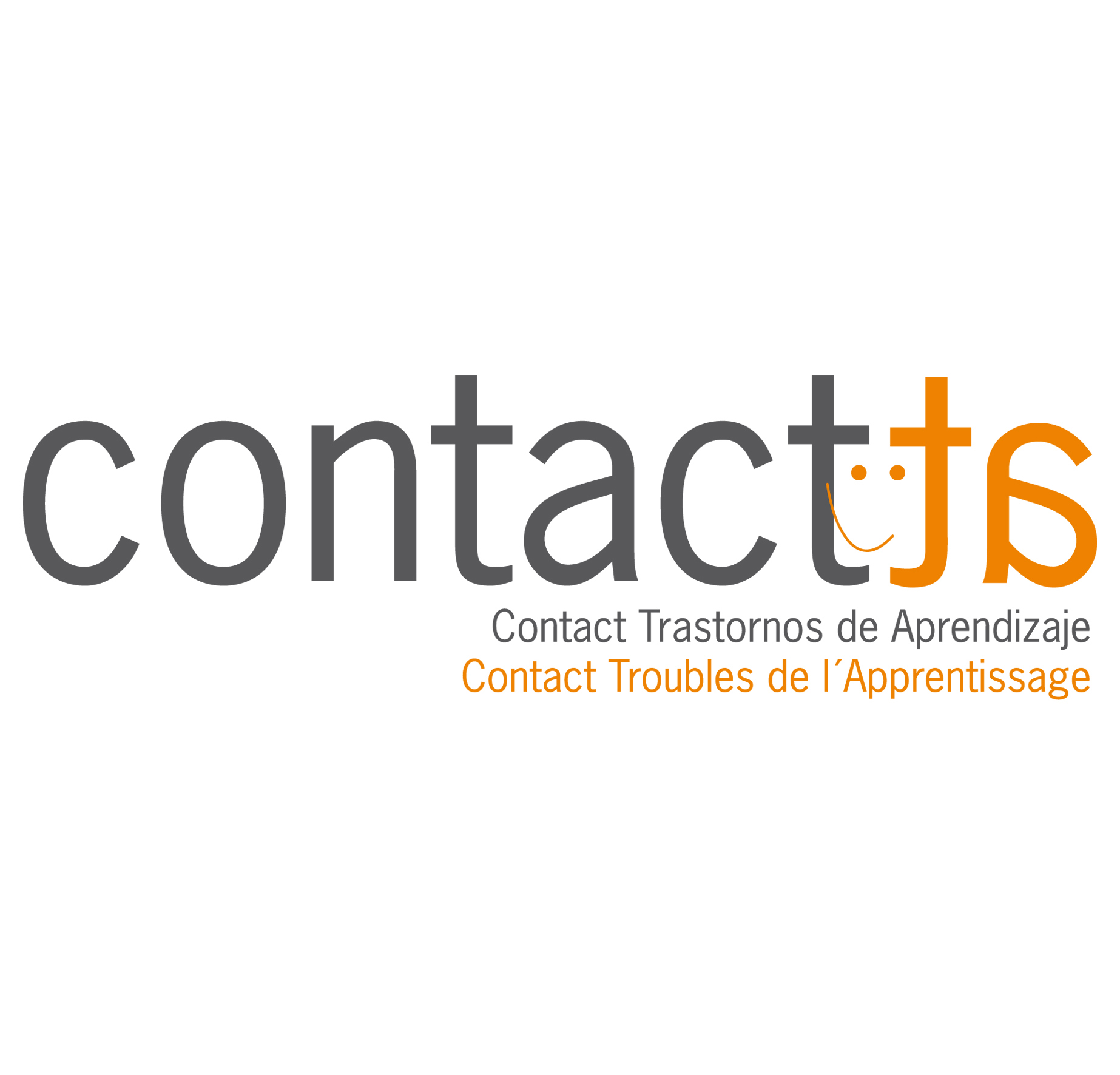 CONTACT·TA