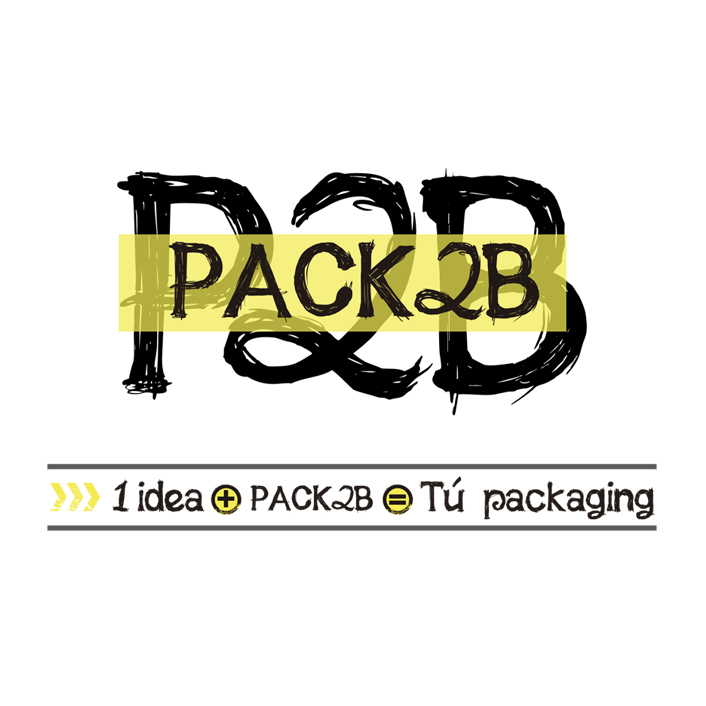 PACK2B