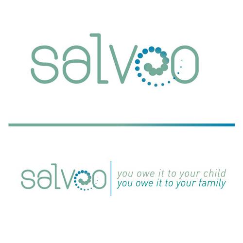 SALVEO