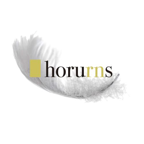 HORURNS