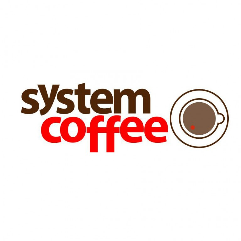 SYSTEM COFFEE